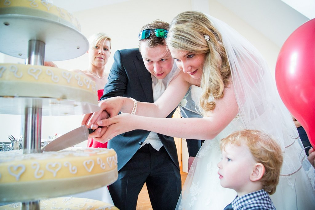 Hochzeit-Film-139.jpg