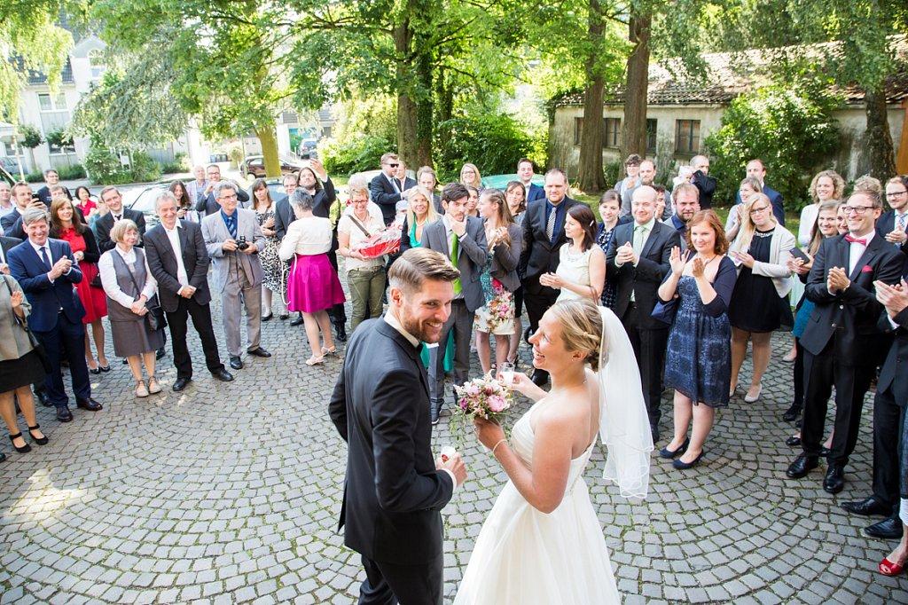 Hochzeit-Film-106.jpg
