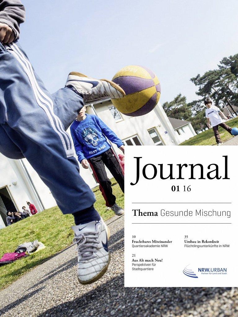 2-journal-2016-1-1.jpg